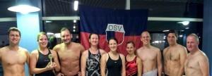 OSV2-Team_10-2014 Schortens