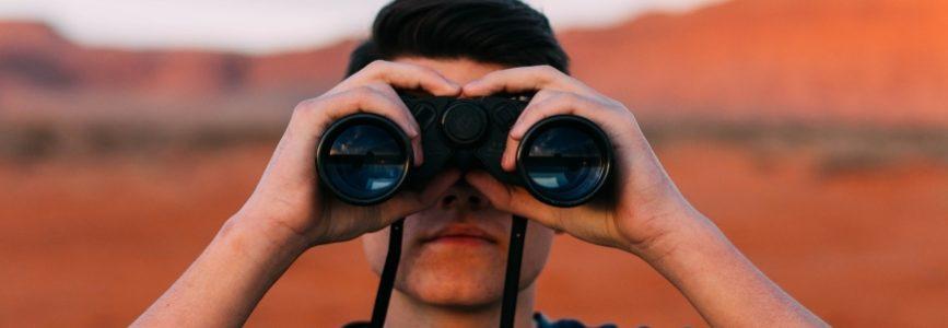 Der OSV sucht genau Dich – werde Übungsleiter!
