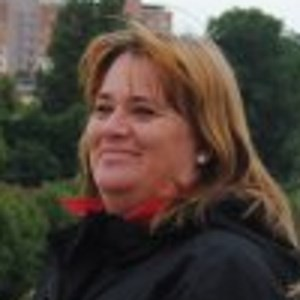 Birgitt Schüller