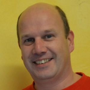 Jürgen Schnitker