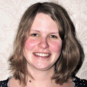 Kirsten Freese