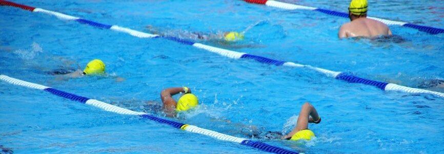 """""""Oldenburg schwimmt"""" – das 24h Schwimmen – Um 10:00 Uhr ist Startschuss"""